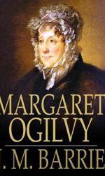 margaret-ogilvy-17