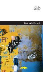 Woiciech Kuzcok Glib