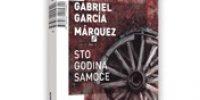 Gabriel García Márquez : Sto godina samoće – čitateljski osvrt Tomislava Mlinca