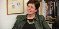 Ravnateljica Katja Matković Mikulčić ovogodišnja je dobitnica Kukuljevićeve povelje