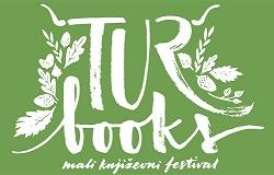 TURBOOKS – MALI KNJIŽEVNI FESTIVAL 19. – 20. listopada 2020.