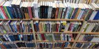 Knjižnica i dalje radi uz poštivanje svih propisanih epidemioloških mjera