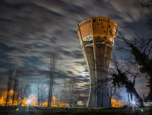 Dan sjećanja na žrtve Domovinskog rata i Dan sjećanja na žrtvu Vukovara i Škabrnje – posebno radno vrijeme knjižnice
