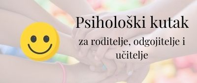 psihološki kutak banner