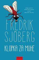 Klopka za muhe / Fredrik Sjöberg