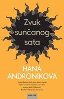 Zvuk sunčanog sata / Hana Andronikova