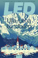 Led / Ulla-Lena Lundberg