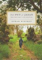 Naš put je jasan : kako otkriti smjer i svrhu vašeg života / Oprah Winfrey