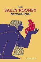 Normalni ljudi / Sally Rooney