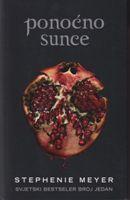 Ponoćno sunce / Stephenie Meyer