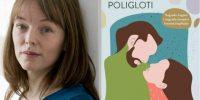 KNJIGA TJEDNA Lina Wolff: Ljubavnici poligloti