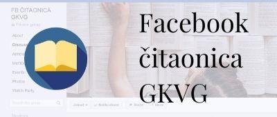 Čitaonica-Facebook-GKVG-slika