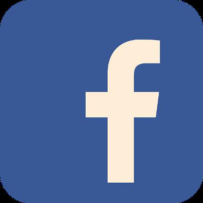 facebook-logo-ikona