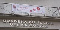 135. obljetnica knjižnice riječima ravnateljice Katje Matković Mikulčić
