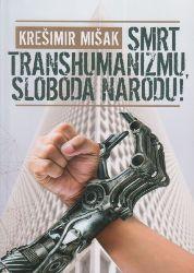 smrt transhumanizmu