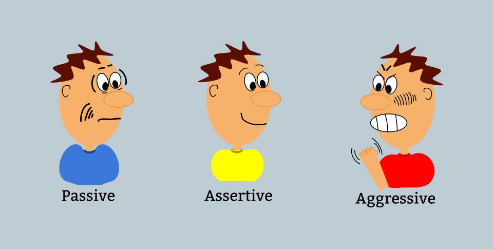 Životna vještina koju je vrijedno usavršavati – Asertivnost