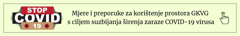 covid19banner