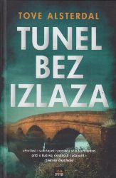 Tunel bez izlaza