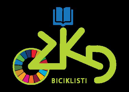 ZKD biciklisti u posjetu Velikoj Gorici