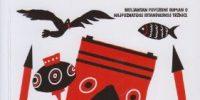 Fuat Sevimay : Kapaličaršija – čitateljski osvrt Tomislava Mlinca