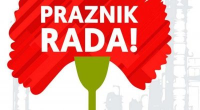 1.Praznik-rada-čestitka-750x759-750x759
