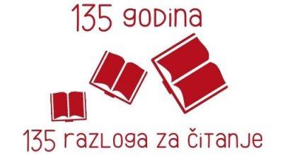 135-torba