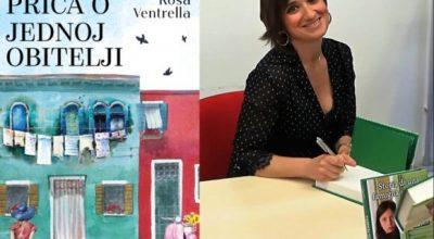 Ventrella-knjiga-tjedna-580x420