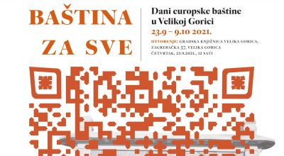bastina2021-manje