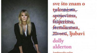 knjiga-tjedna-dolly-ljubav-640x391