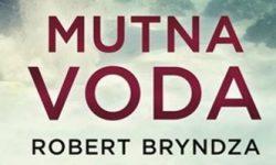 mutna-voda
