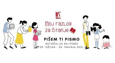 ptp2021-web