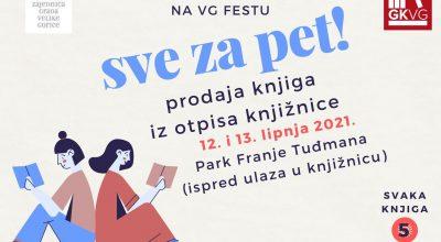 svezapet2021